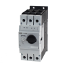 C4/63R-32 Thermal Magnetic Motor Circuit Breaker 22-32A Magn. 416A