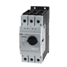 C4/63R-50 Thermal Magnetic Motor Circuit Breaker 34-50A Magn. 650A
