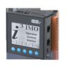 i3BX - Mono 160x128