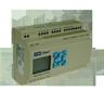 SMT-ED12-R20-V3 iSmart Intelligent Relay - V3 12VDC, HMI, 12 DI, 4AI  8 Rly out (8A, 2A) Ladder, FBD, 15 Tmr, 15 Cntr